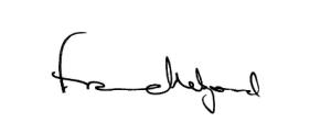 francishabgood-signature